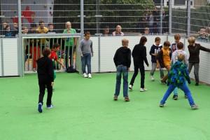 SV-Soccerfeld1-SG