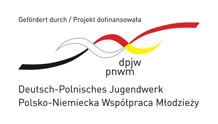 Polenaustausch: noch Anmeldungen möglich!