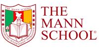 TheMannSchool