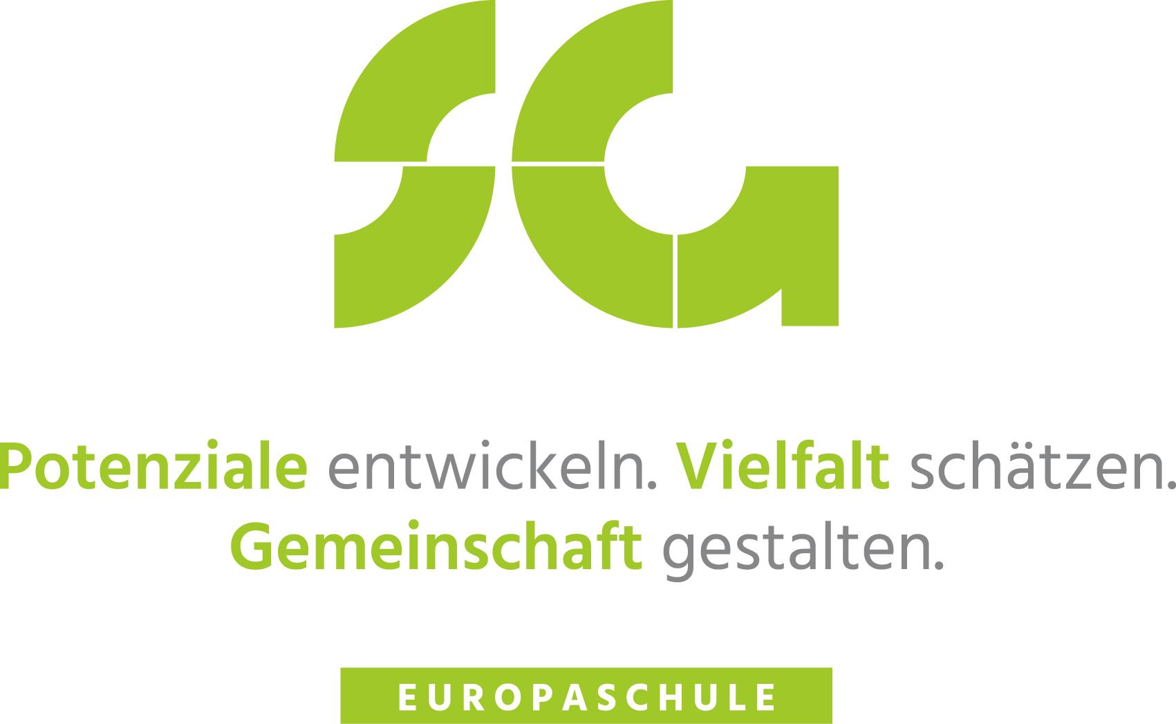 SG-Logo-Claim-RGB
