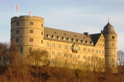 2019-sonnige-wewelsburg-beitragsbild