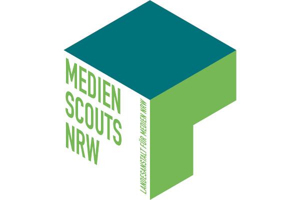 Unterstützung der Medienscouts für Schüler*innen in technischen Fragen