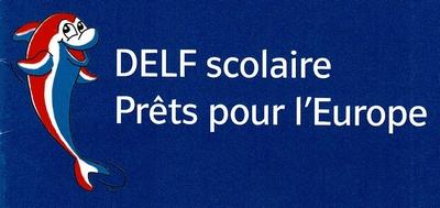33 erfolgreiche Französisch-DELF-Zertifikate