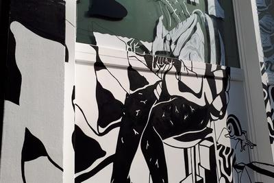 graffiti-projekt-beitragsbild1