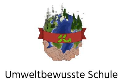 Schüler-/Klima-Gipfel am 10.11.20