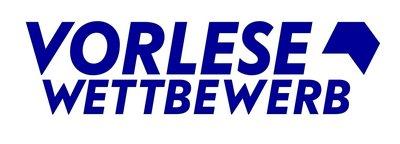 vorlesewettbewerb-logo-beitragsbild