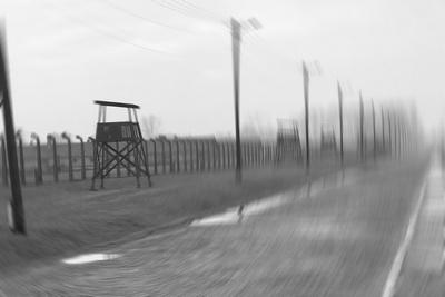 Auschwitz auf dem Stundenplan