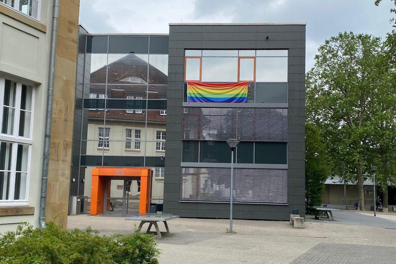 solidarität-sv-regenbogen-2
