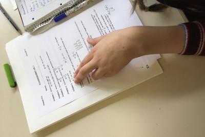 SG-Sommerakademie macht stark fürs neue Schuljahr