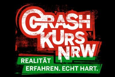 crash-kurs-beitragsbild